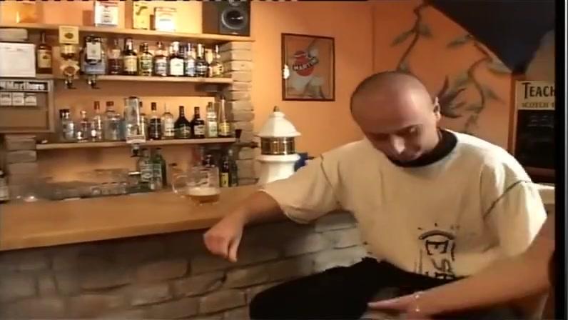 Lolly, Tammy, Martini the horniest barmaid need ever fucking okay google minecraft videos