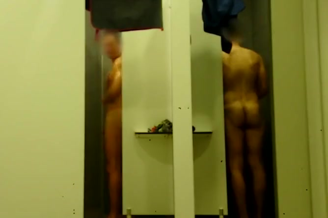 You caught me - Guy caught masturbating women on top sex black