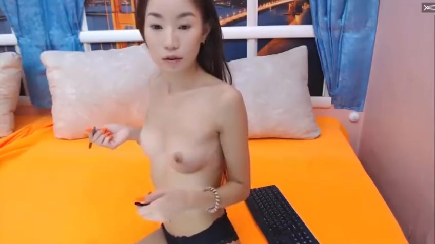 Crazy adult clip Solo Female exotic ever seen webcam very young tube