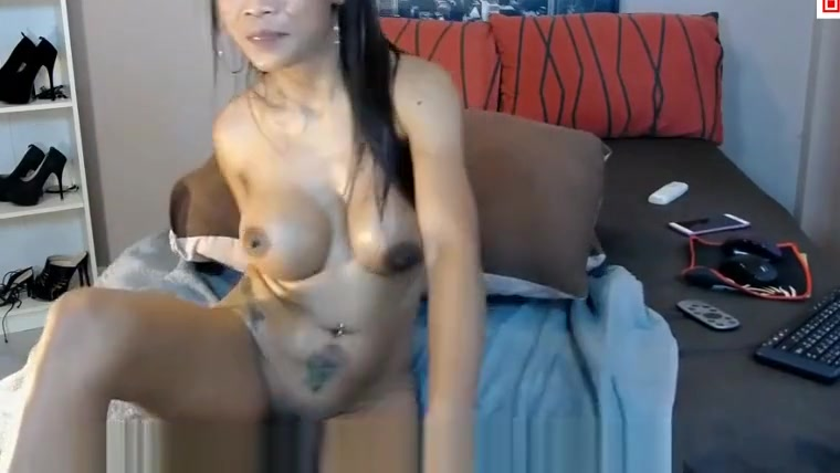 Exotic sex video Ass great unique Swinging heaven login