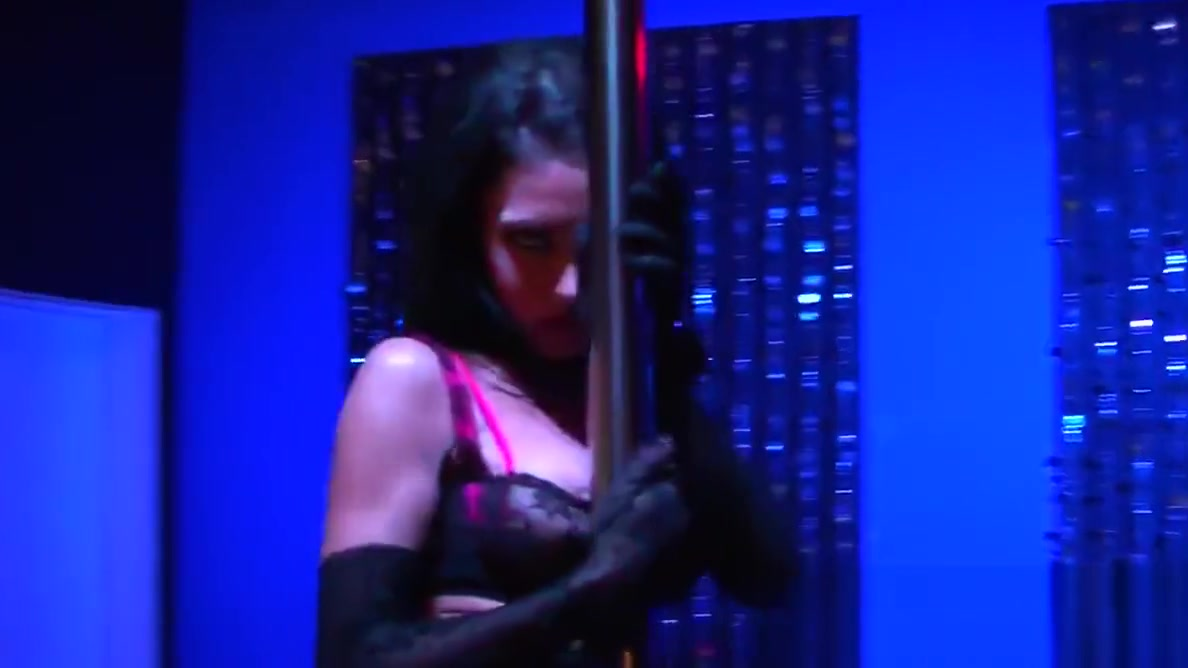 The Stripper Experience - Jessica Jaymes & Maserati fucking nude sexy ethiopian girls sex pics real porn photos lesbian xxx