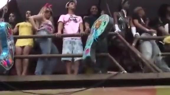 Rio gay PRIDE completo Handjobs girls penetration