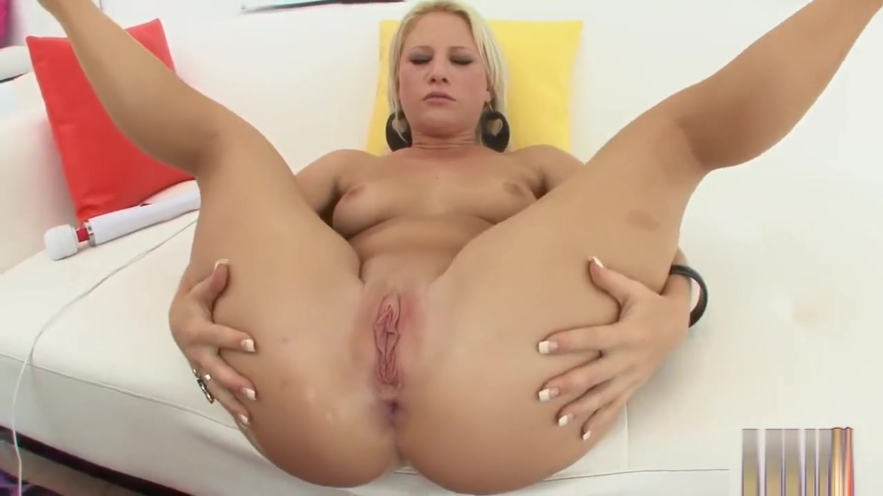 PervCity Big Booty Anal Kimmy Olsen and Mike Adriano cum by black sexy 90 s