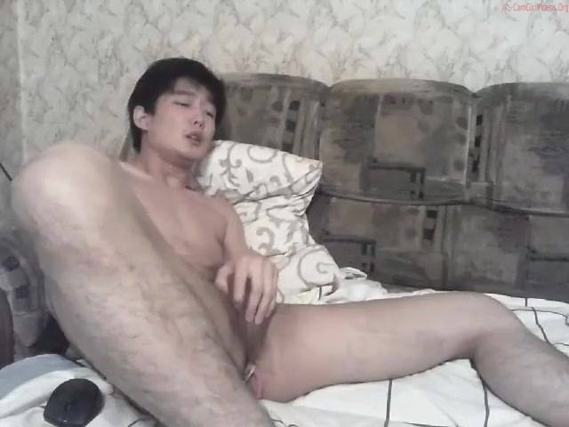 Incredible porn clip homo Solo Male youve seen Nicole graves nude anal