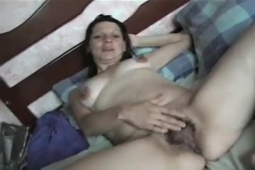 Pregnant Latina Anal A no nonsense approach to a christian dating holding hands