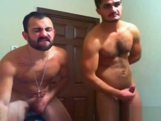 mexican machos showing off Fwb personals in Vienna