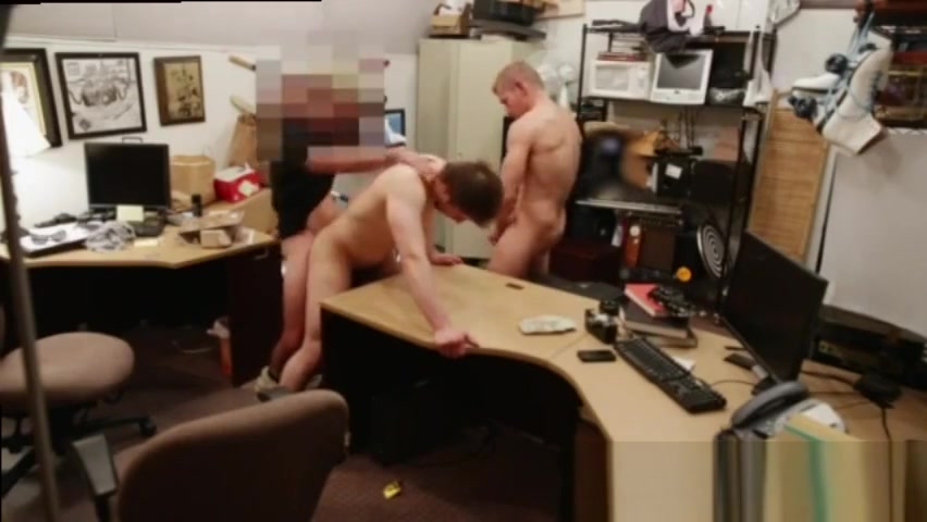 Curious straight boys uncovered and free group party fuck sex porn movie Why do scorpio men ignore you