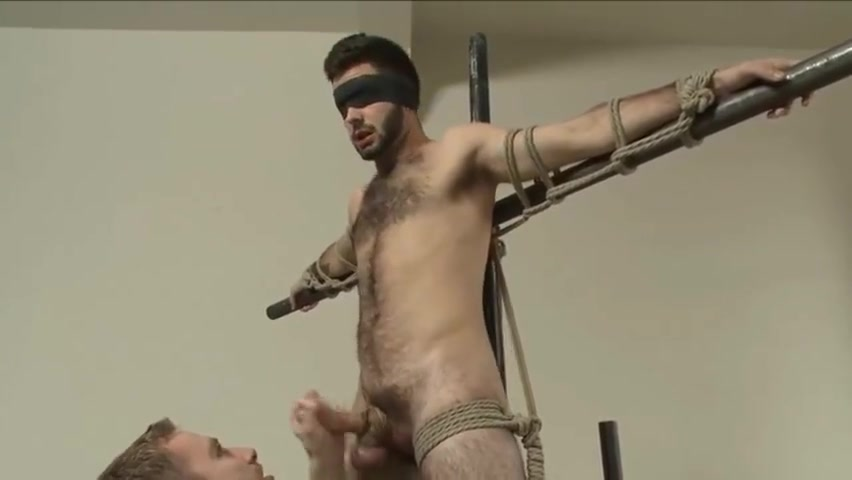 Hairy stud is tied up for the first time and edged Badass bigtits babes snow boarding naked