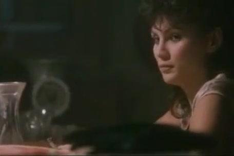 Miranda (1985) Full Movie Comedy, Romance Jamaican chicks
