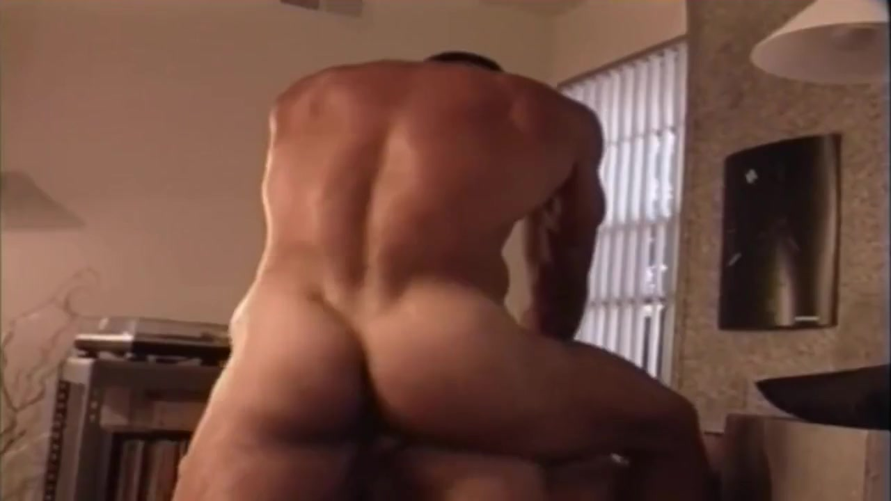Muscle hunks Threesome Fiction forced orgasm