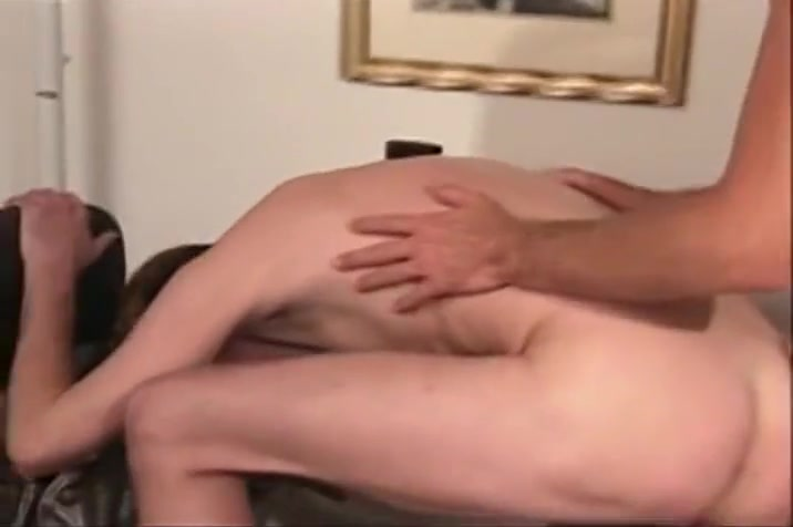 Dirty Hairy Old pussy big dick