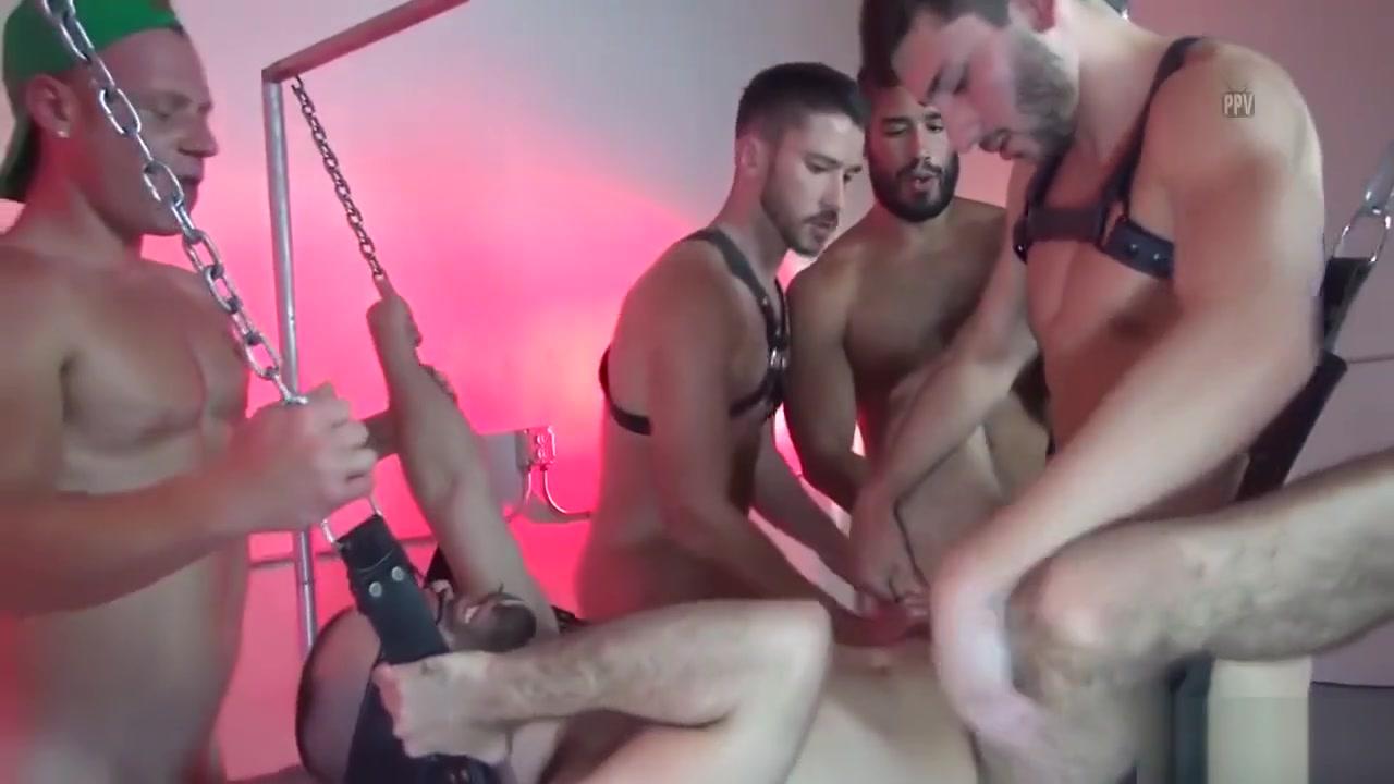 Gay Gangbang Mature snapchat users