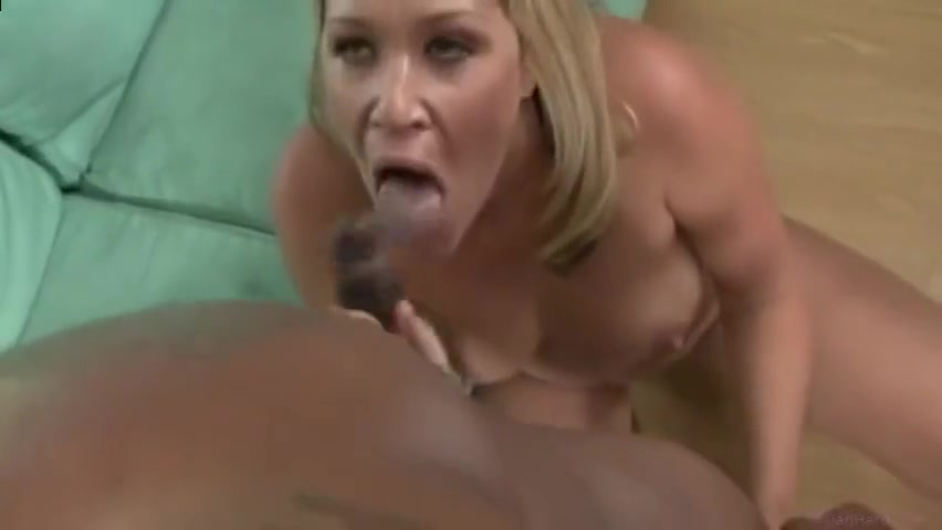 Hunk slams his BBC into desirable blondes smooth fuck hole2 Thai beautiful model nude