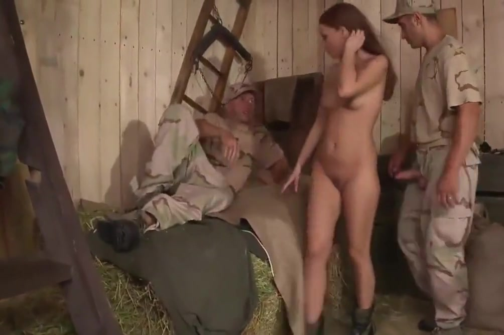 Best porn movie Double Penetration newest only for you Bbw Big Fat Mom