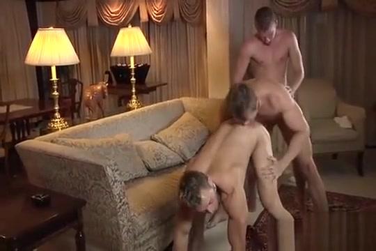 Hottest xxx clip homosexual Double Penetration fantastic exclusive version Tranny baden-baden de