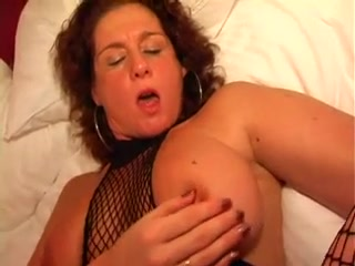 mature dutch slut does anal Sex Porn Full