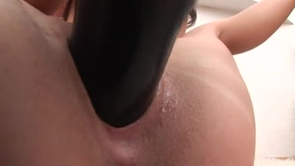 I want to stretch the pussy his girlfriend xvideos gay corbin fisher