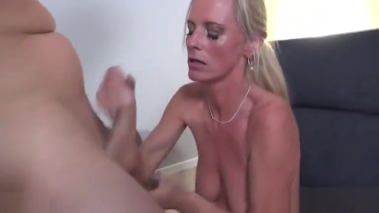Sexy wife anal punishment Talk to horny girls free in Khaskovo