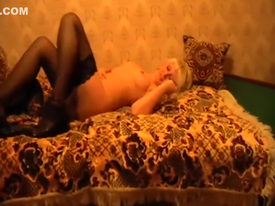 Lera Kudryavtseva. Casting mallu girl sucking and riding cock hidden cam video