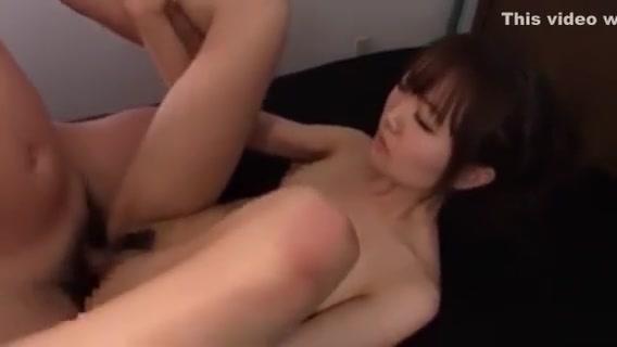 Sexy Asian Slut Banged