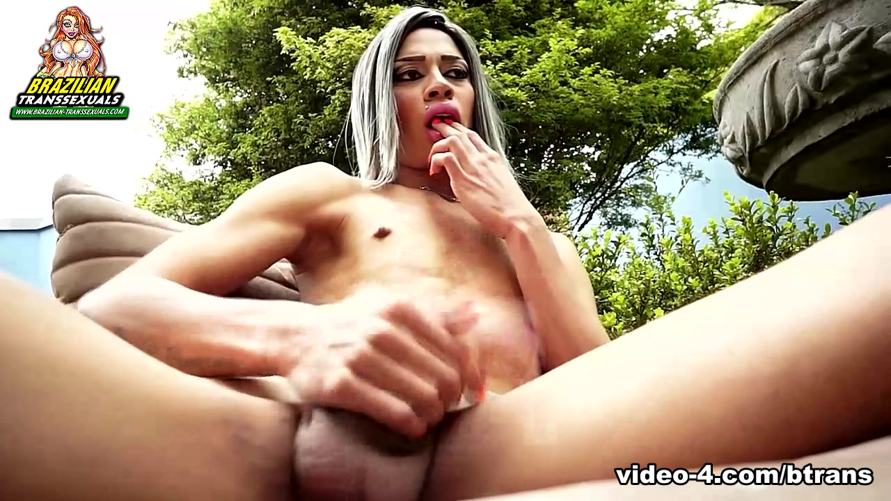 Horny New Model Keyla Marques - Brazilian-Transsexuals Hot naked boat milfs