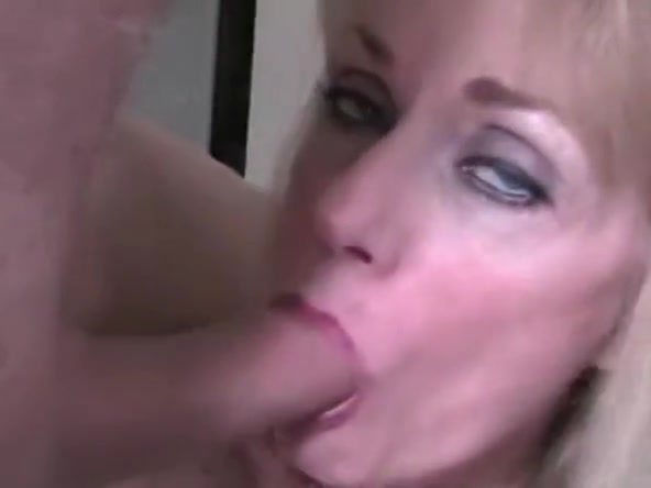 Melanie cuckolds hubby Do women prefer shaved scrotum