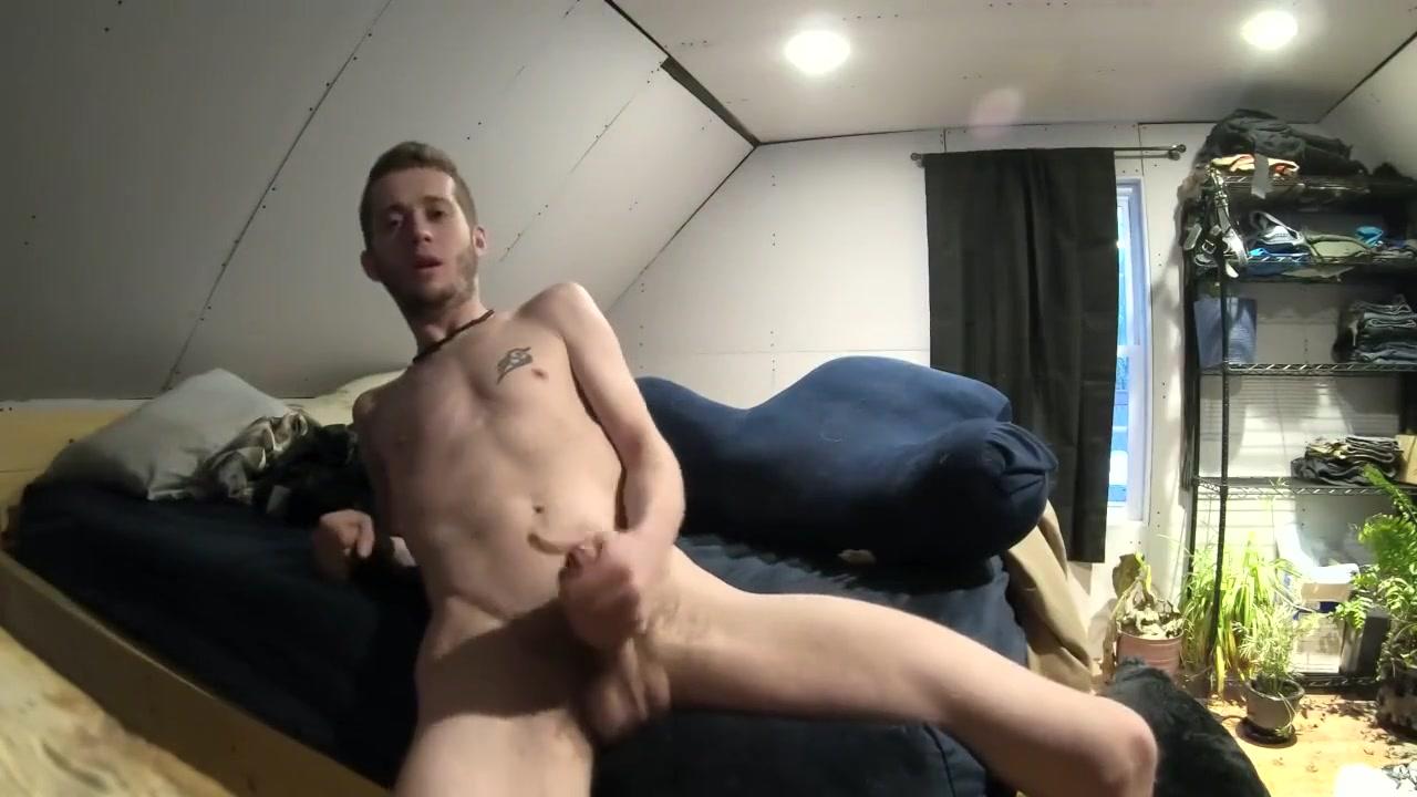 HOT COLLEGE TEEN SELF FACIAL (then cum again) Oran van der sloot naked