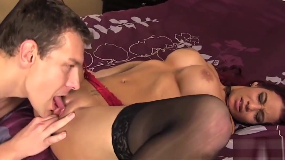 Stunning Vixen Rides a Hard Dick Like a Cowgirl does it hurt to have sex