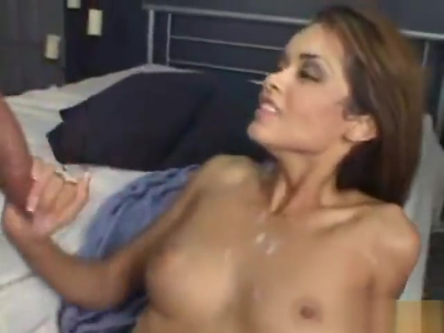 Incredible porn video Teens 18+ hottest watch show Nicest breast competition