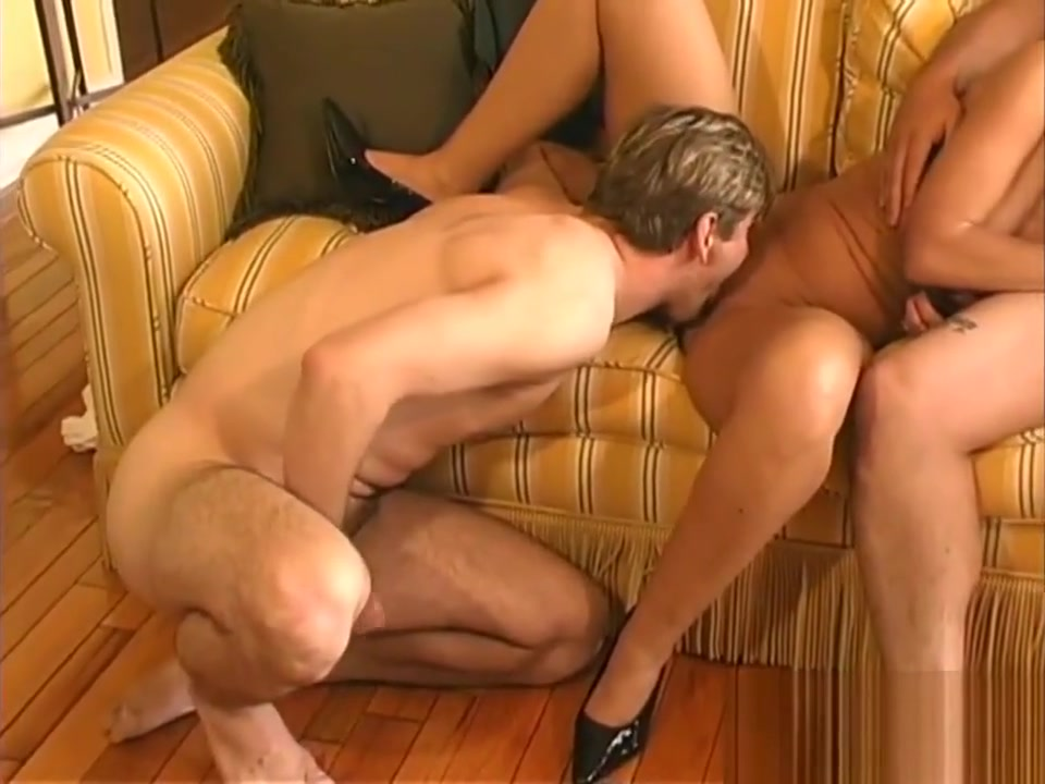 Horny sex movie homosexual Vintage incredible like in your dreams When do you have your first kiss when hookup