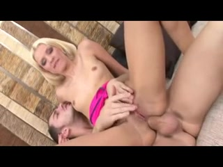miss ba. r bie. Free anal full length