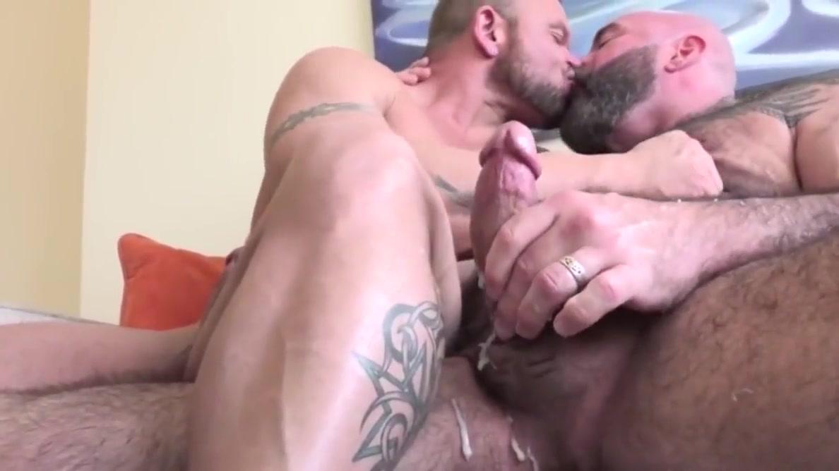 Gay Porn ( New Venyveras 5 ) Naked wife bound sex
