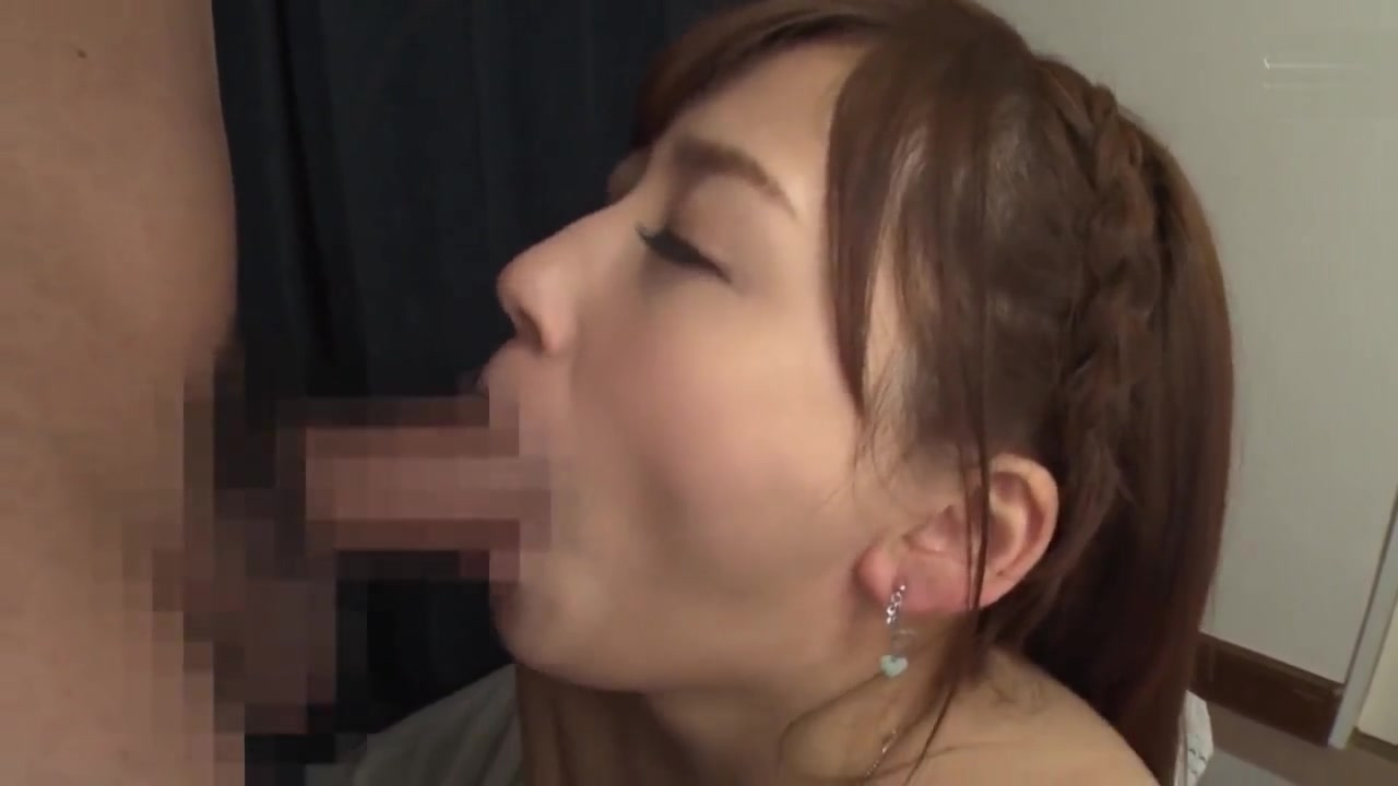 Maria aine Asian Wife Forced Tube