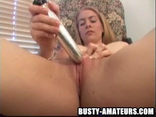 Breasty Kalis toying her taut slit Kascha Papillon Facial