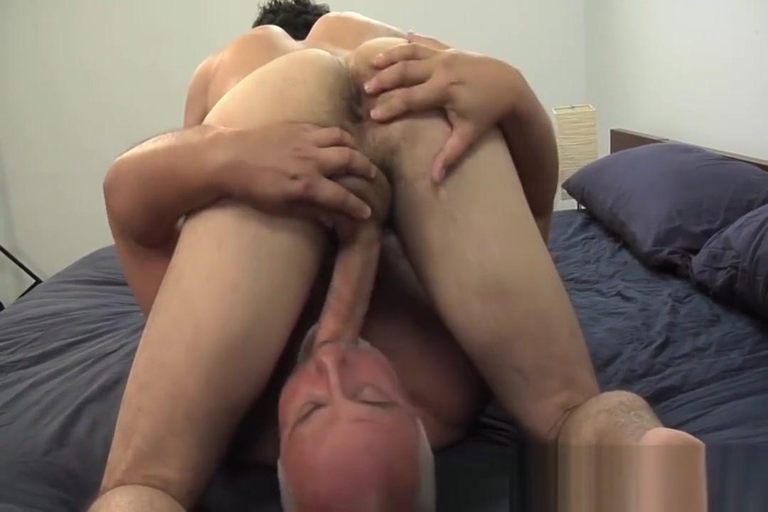 Leo Giamani Jake Women athlete with biggest tits