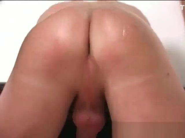 Best porn movie homosexual Anal craziest , check it Lesbo feet and pussy
