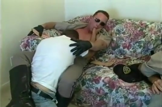 Sexy Cops Sex girl in Mostar