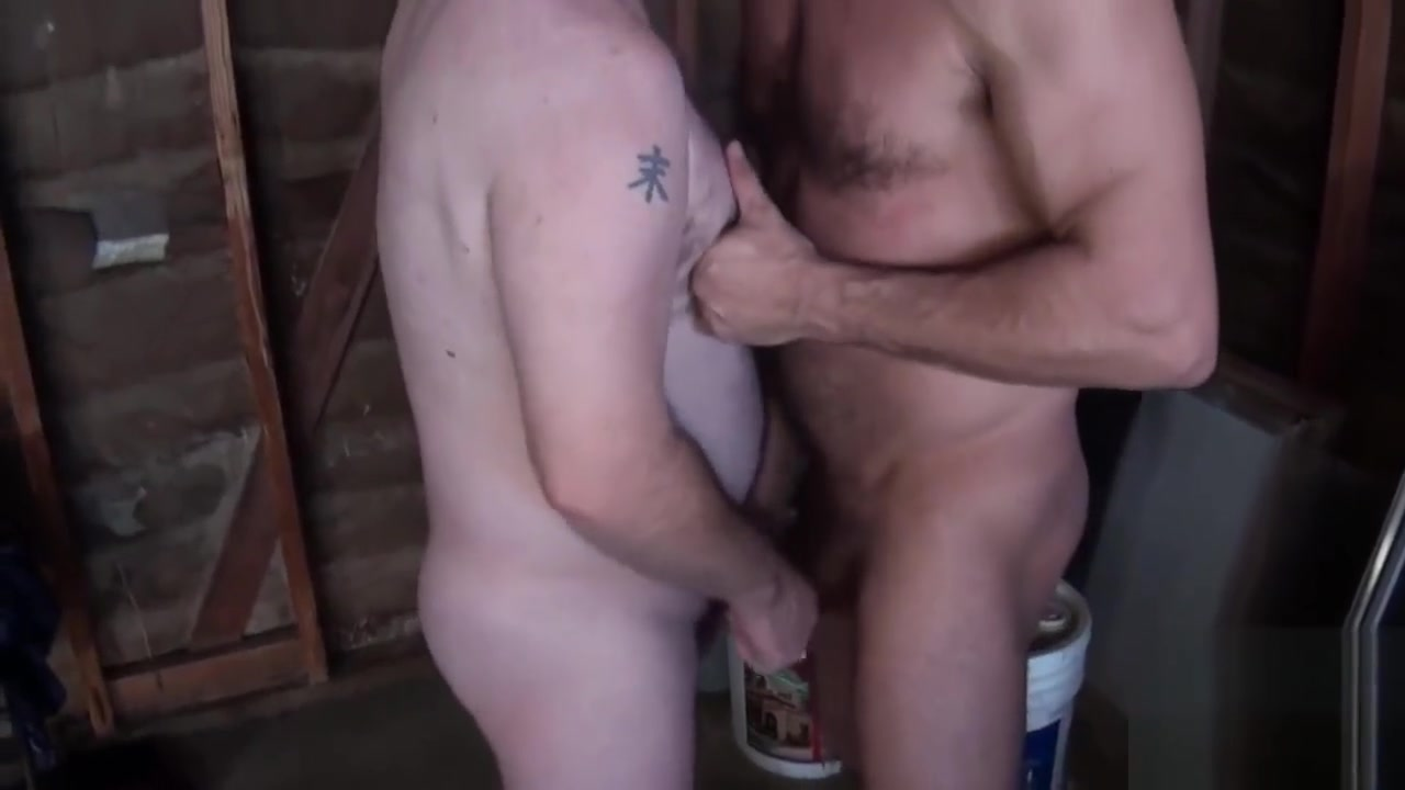 Old gay fucks muscle dude girl fucked by k9s