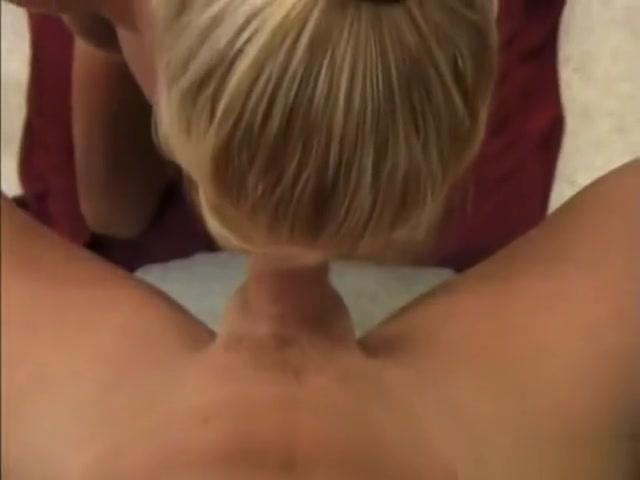 Briana Banks Video 1 Tits sucking lesbians daily motion