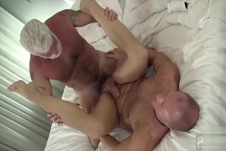 Jake and Stone fuck raw Blond pig and her friend from Nigeria