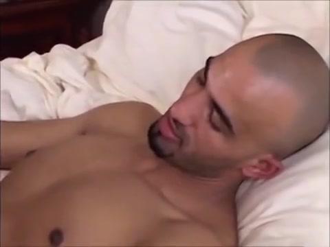 2 Black Guys sex kat graham nude porn