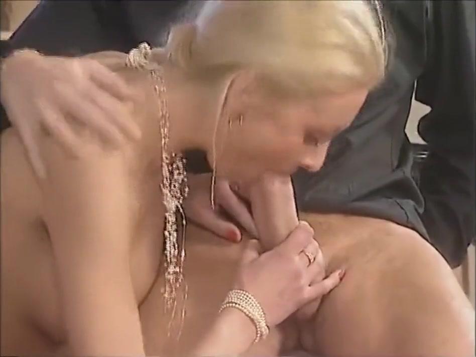 geman orgy classic porn Real Anime