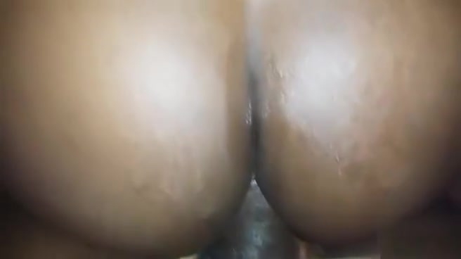 Fuck chocolate chub ass naked gorgeous women fucking