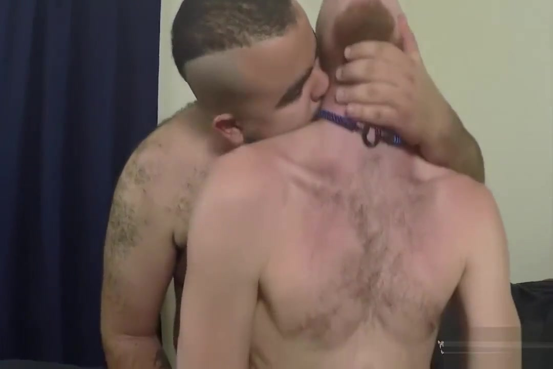 Billy gets fucked by a bear Real Swinger Home Videos