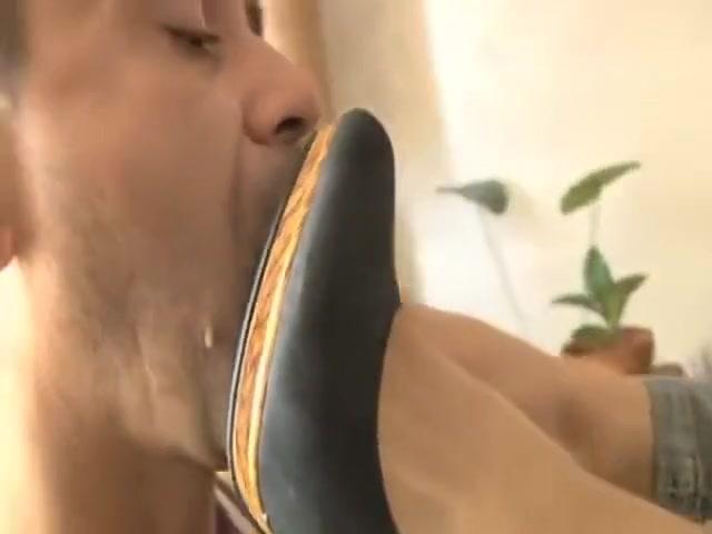 Mistress Maeva - High Heel Worship Sexy horny females