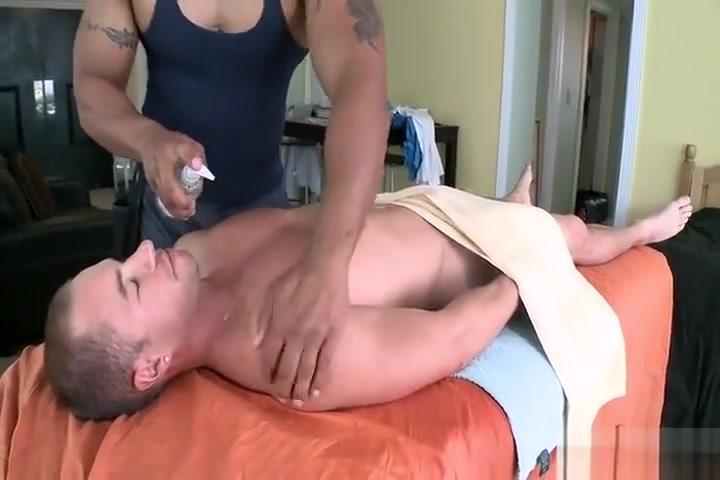 Horny sex video homosexual Misc gay check youve seen sheet metal thumb brake