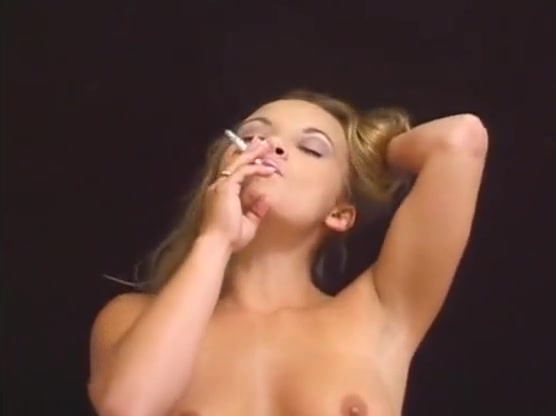 Gauge Smoking jade gloucester escort massage