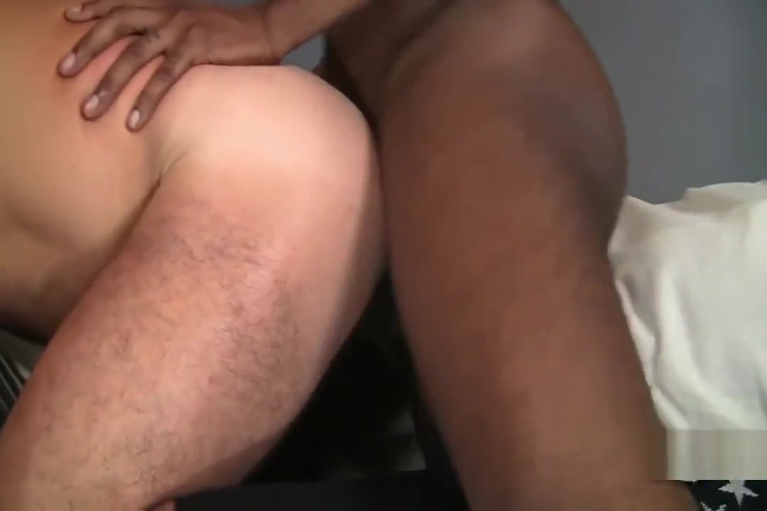 Black Power Fuck erika lust porn movies