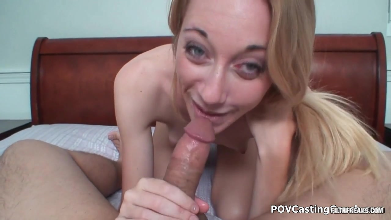 Emma Haize - FilthFreaks sex with a man and a woman
