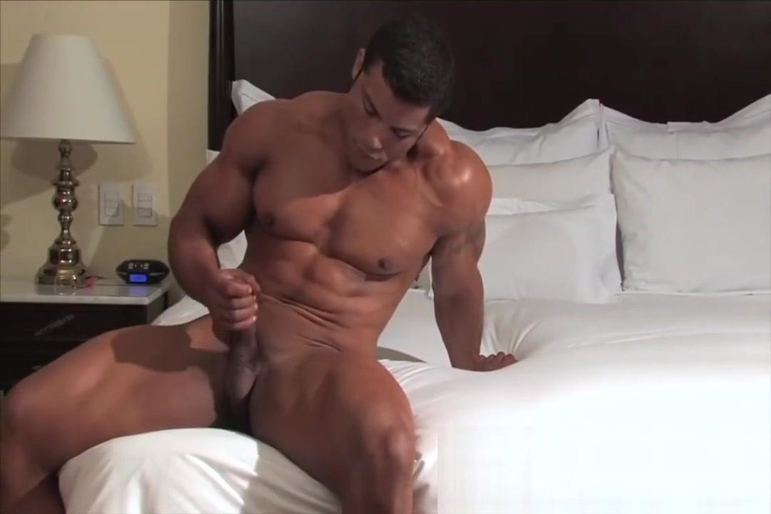 Amazing xxx clip homo Muscle exotic uncut Real les tastes fuzzy vag